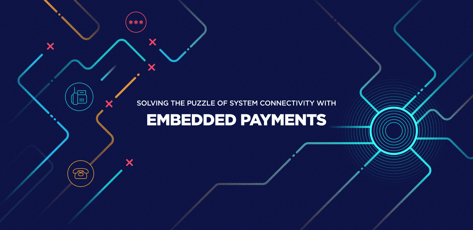 In-Body-How Embedded Payments Overcome the Barriers to Frictionless Payments