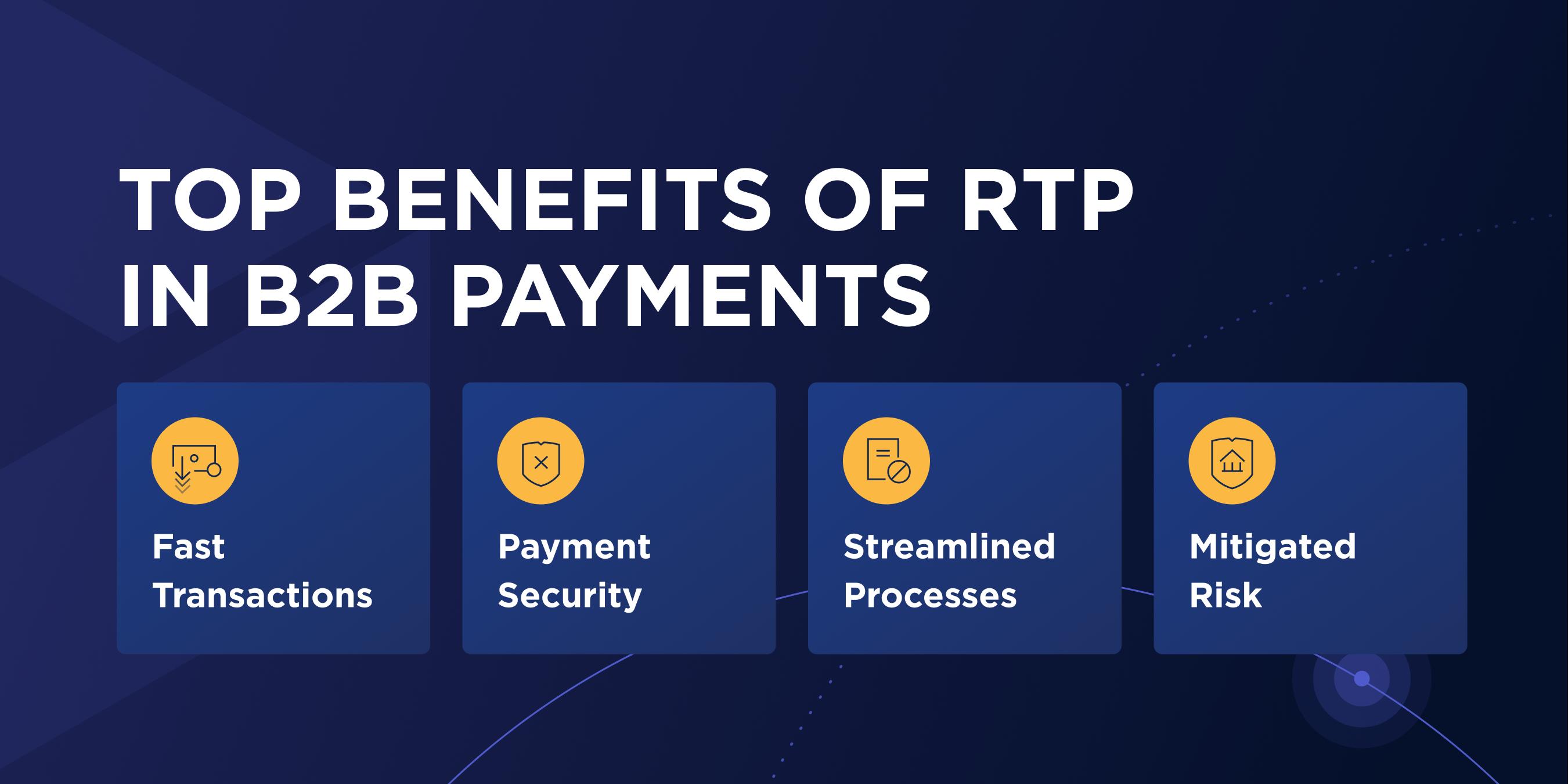 RTP-in-2021-Benefits