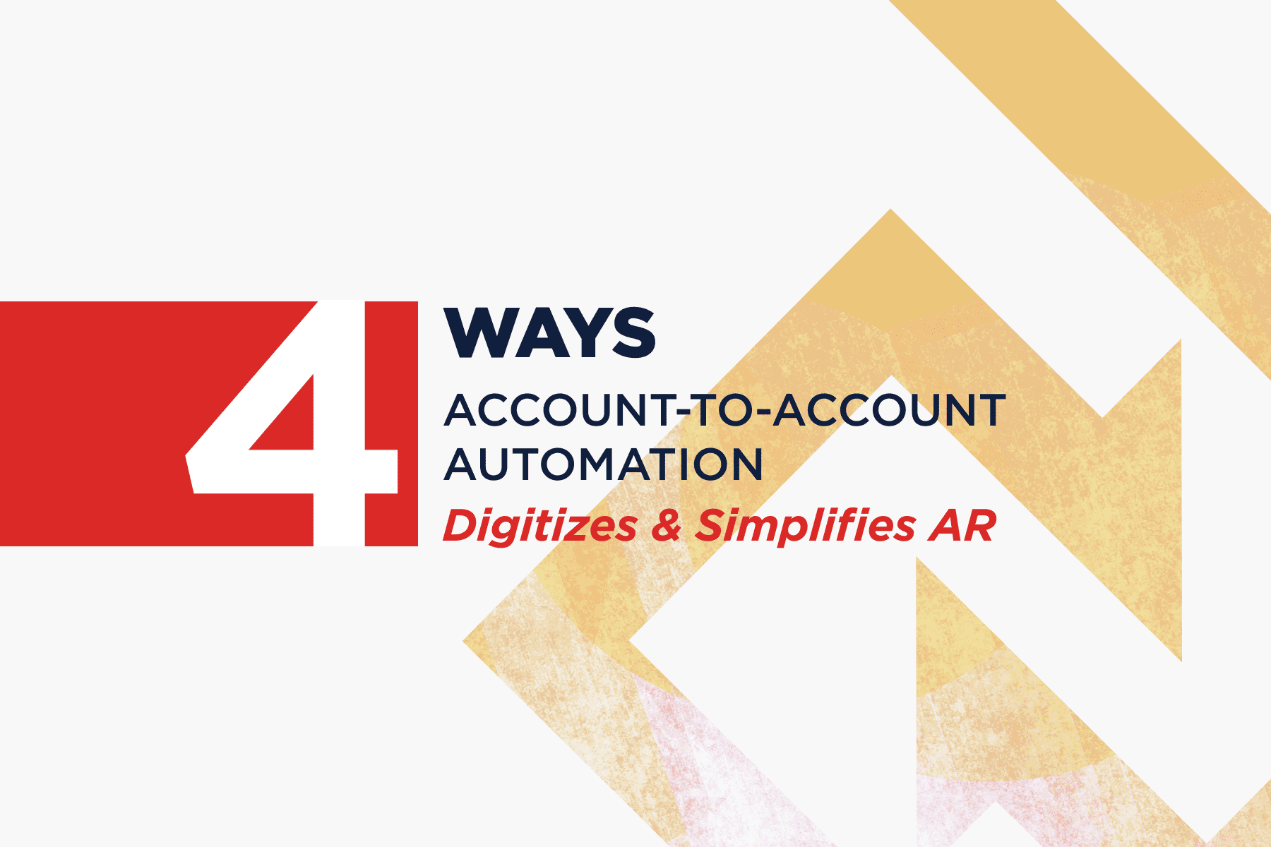 accounts-receivable-management-solution