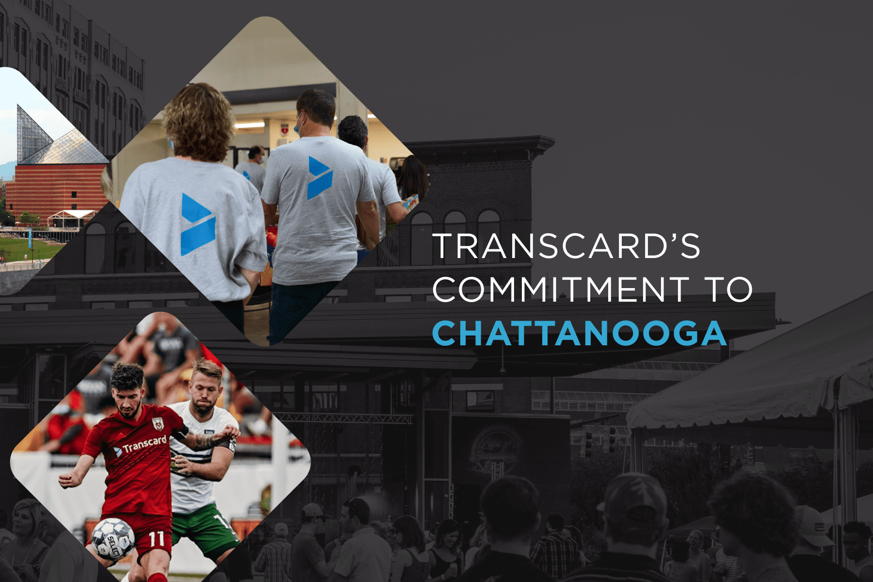 commitment-chattanooga