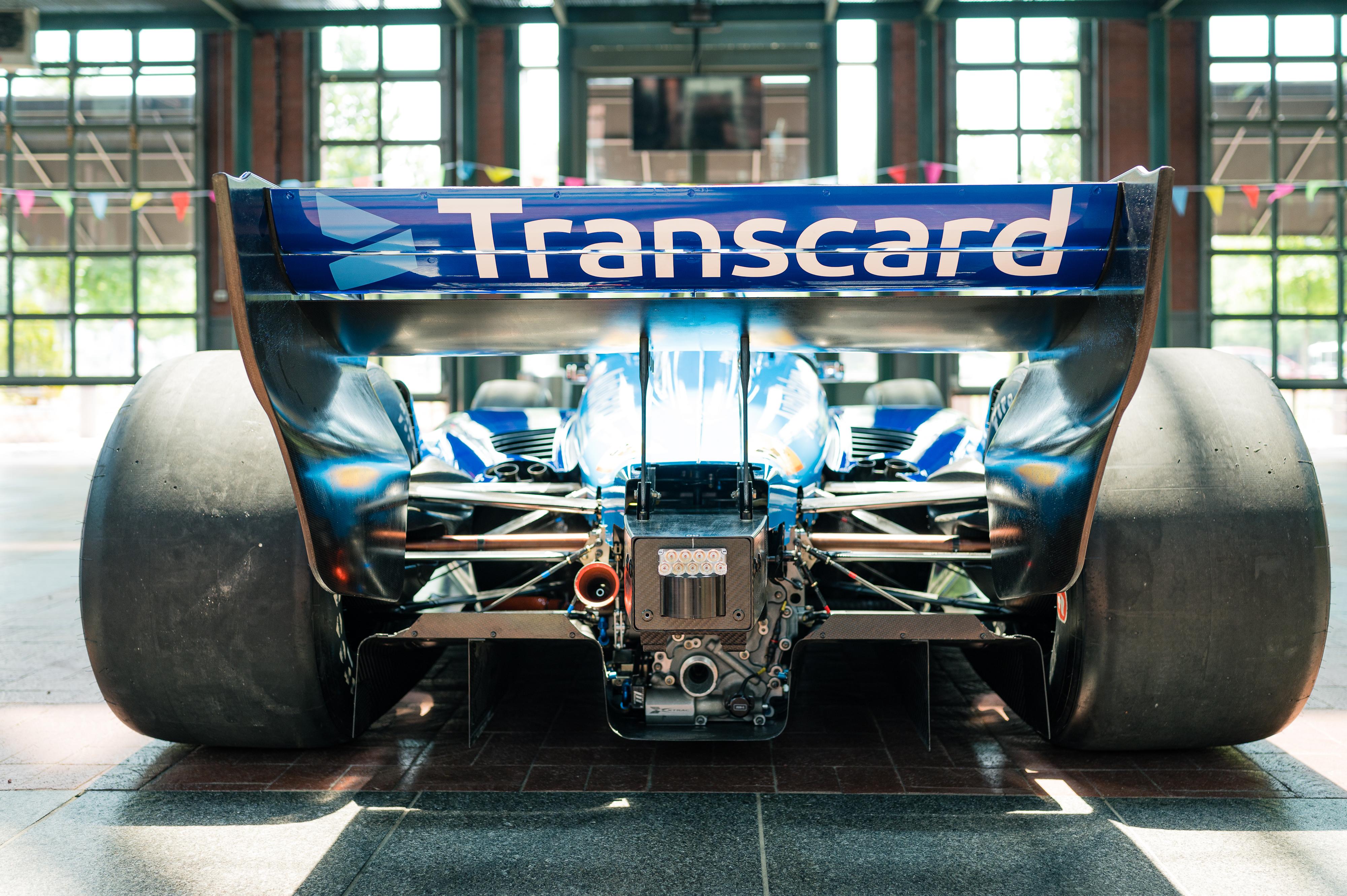 transcard-car-reveal-04
