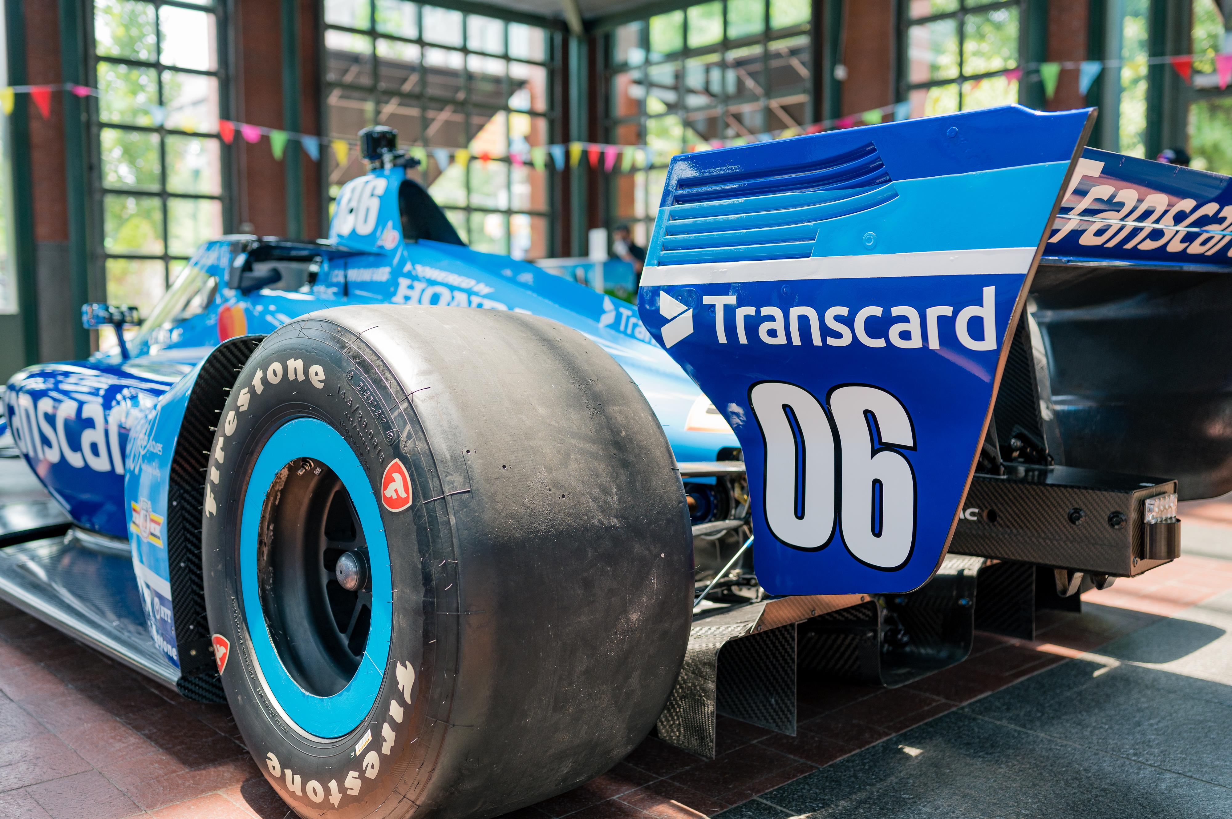 transcard-car-reveal-07