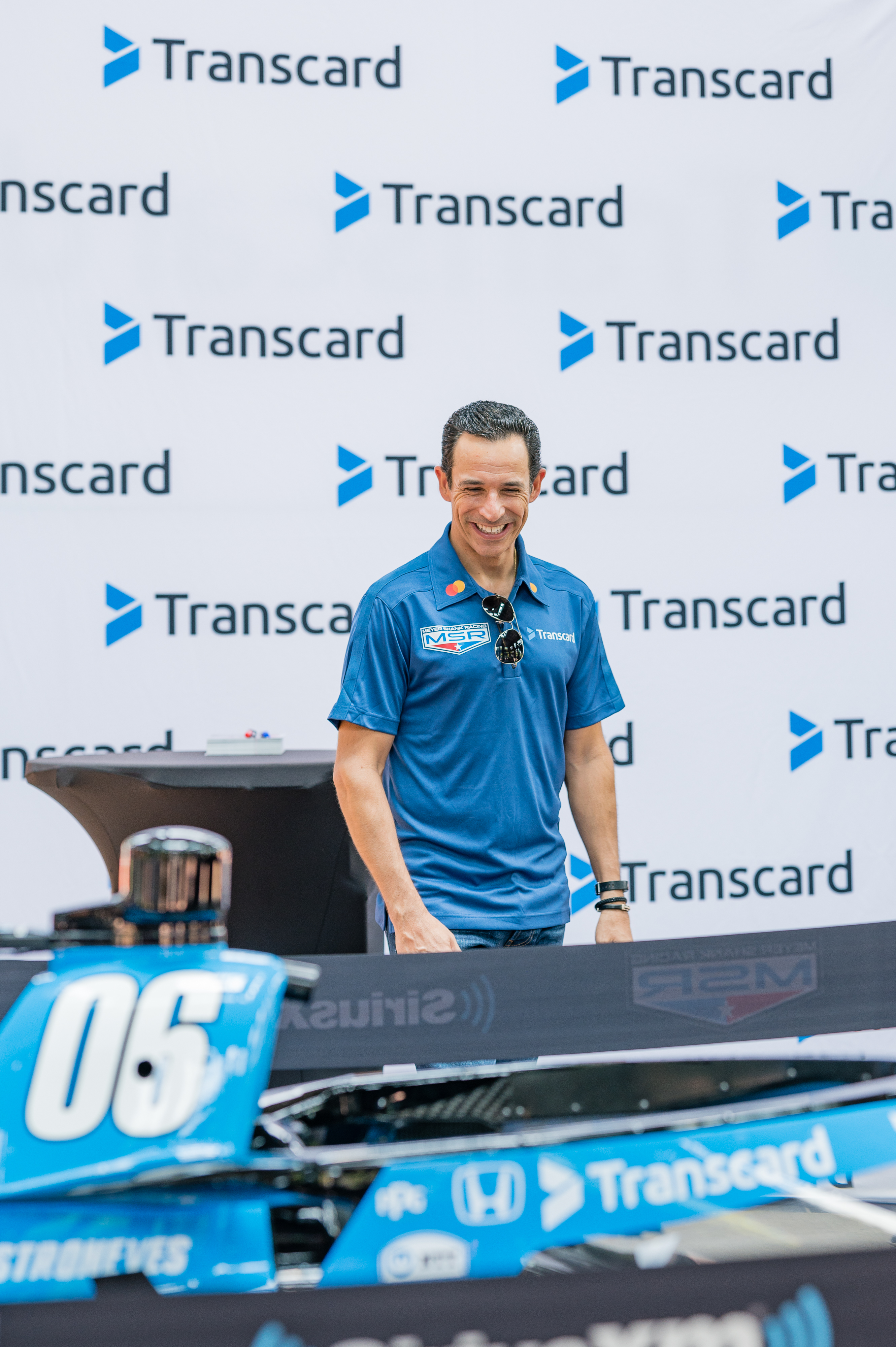 transcard-car-reveal-25