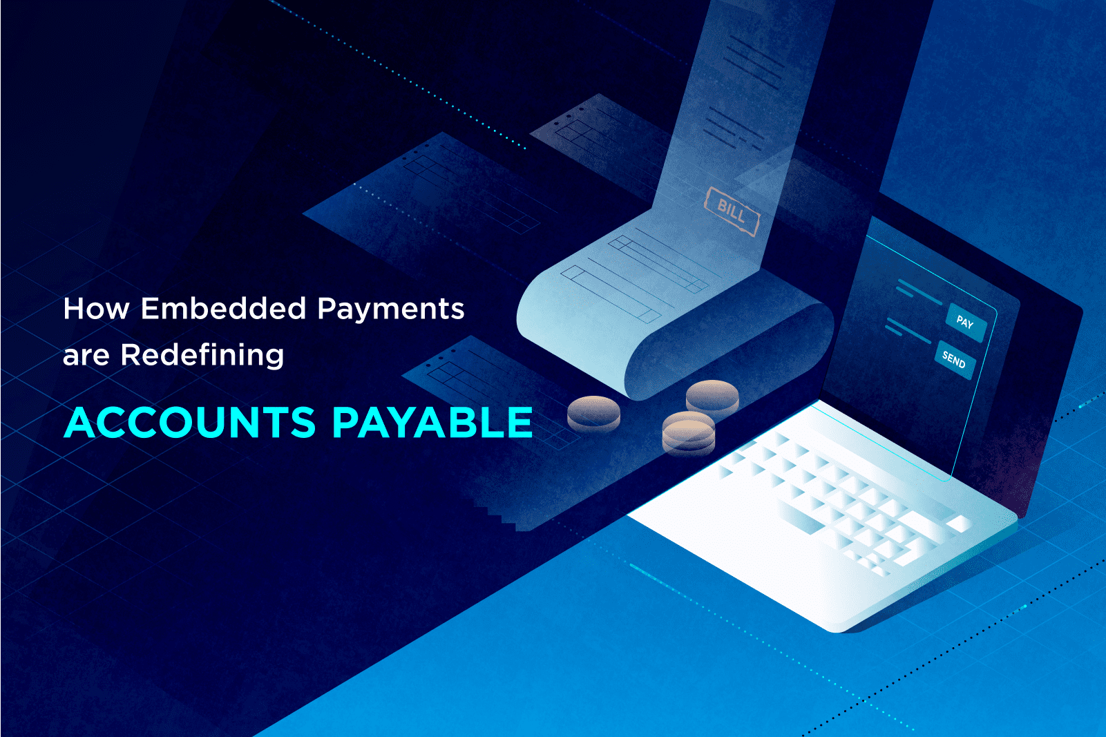 embedded-payments-redefining-accounts-payable