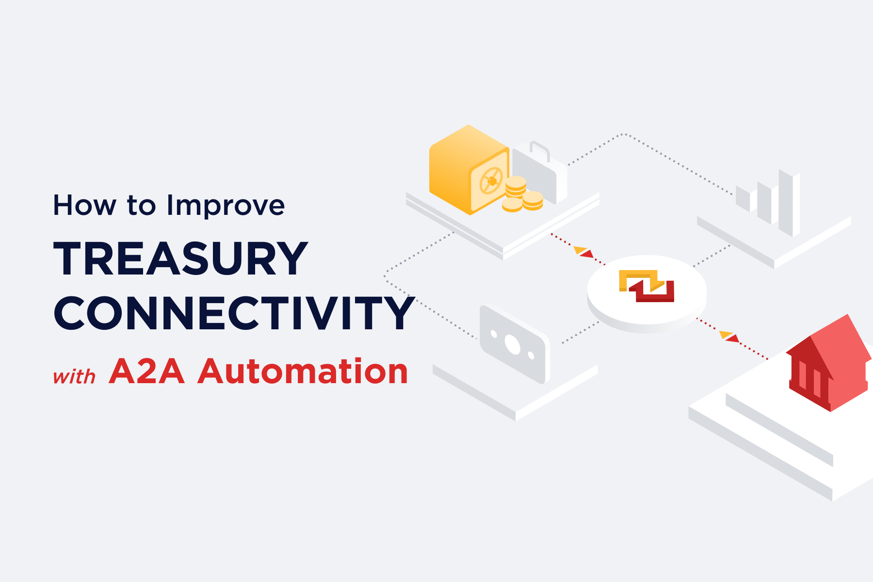 treasury-connectivity-with-a2a-payments