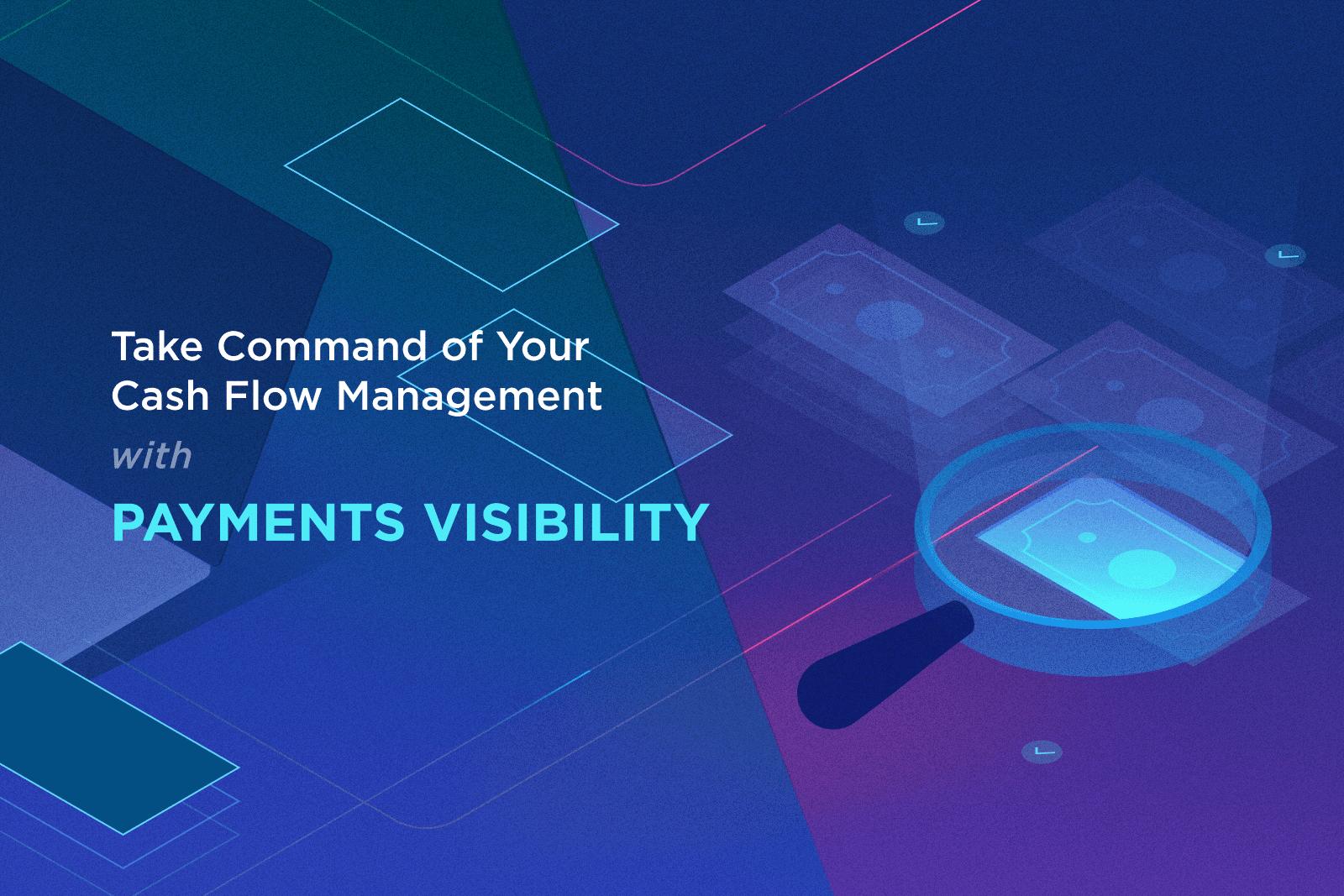 cash-flow-management-payments-visibility