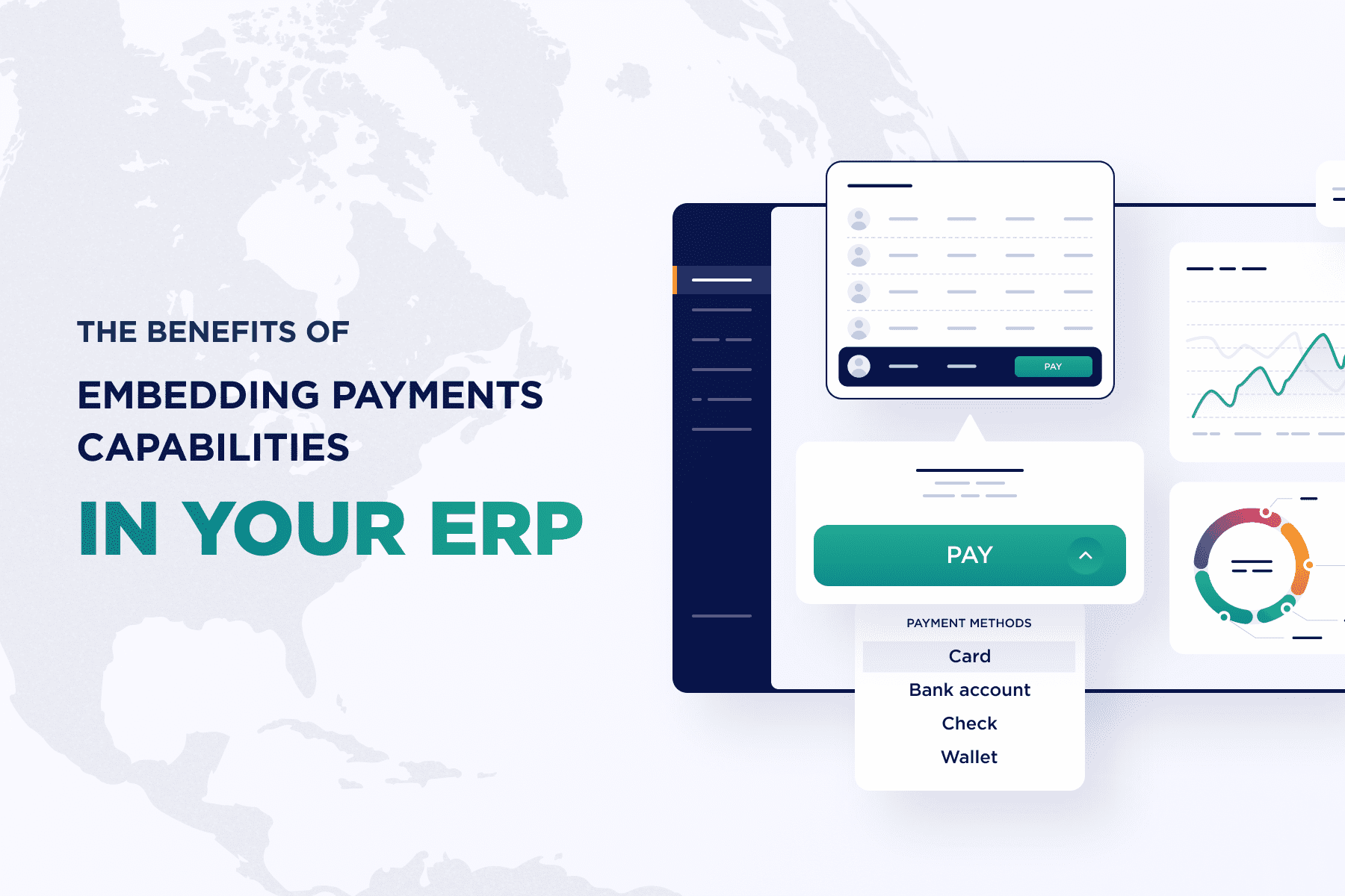 benefits-embedding-payments-erp