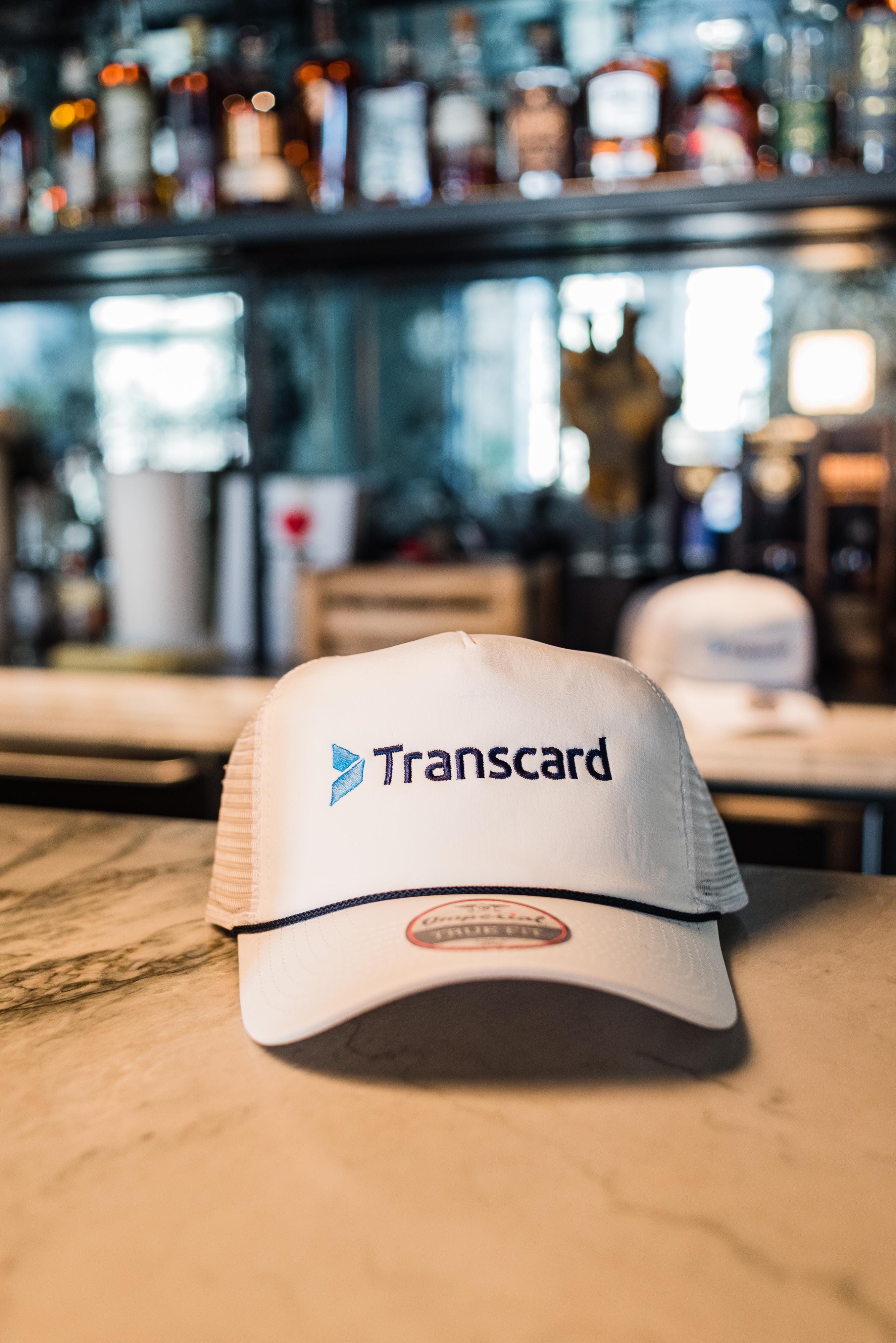 70-transcard-ribbon-cutting-event - Copy