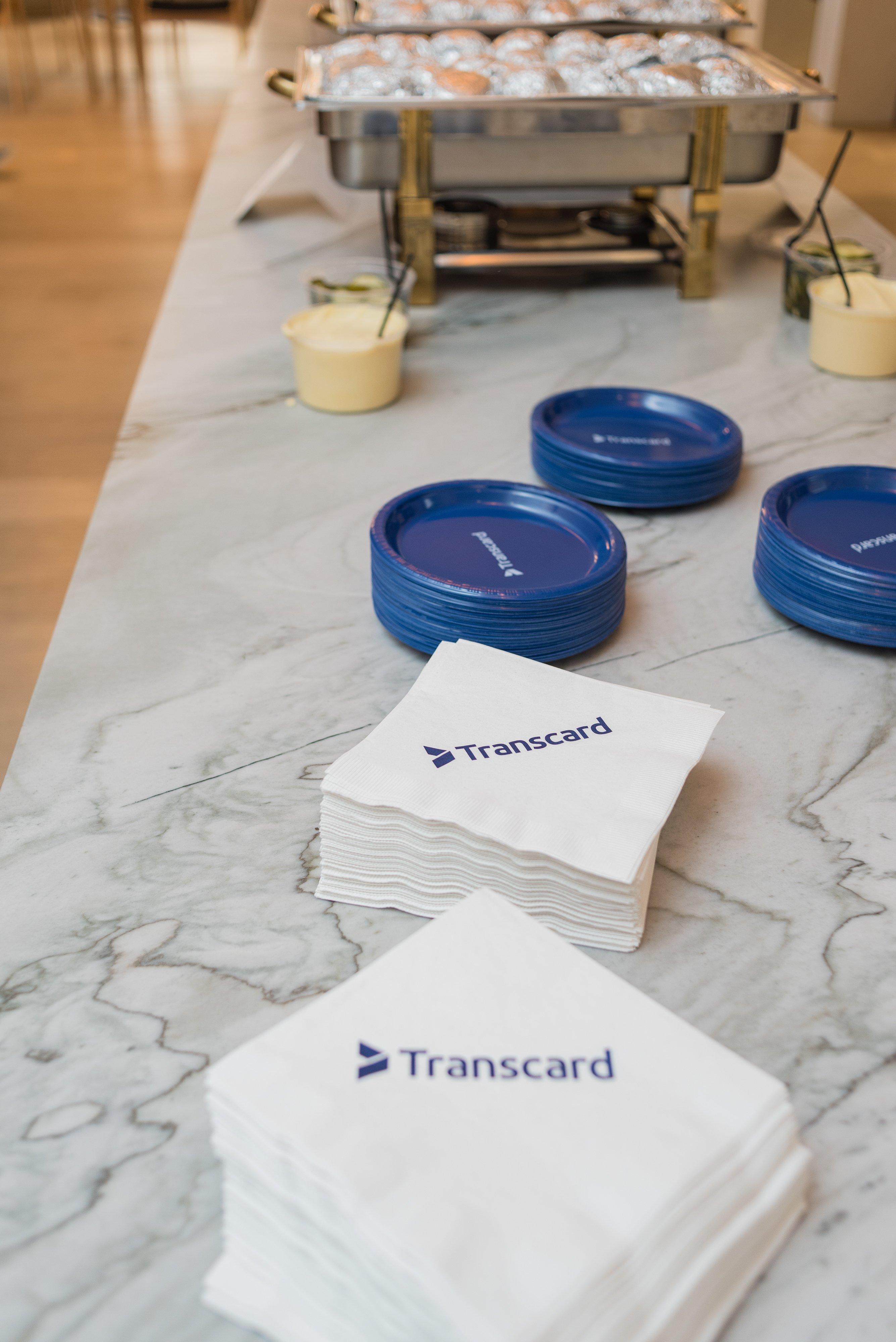 77-transcard-ribbon-cutting-event - Copy