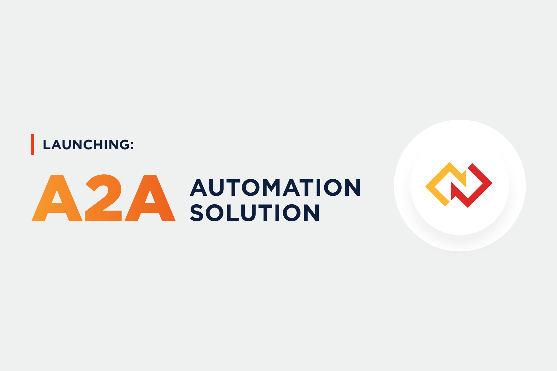 US payments solutions provider Transcard reducing friction in B2B commerce with A2A automation...