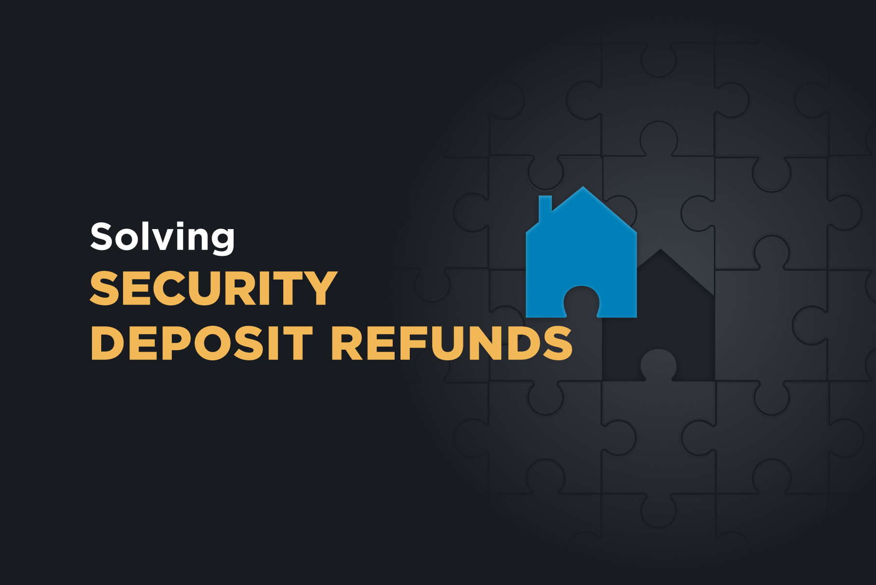 solving-securit-deposit-refunds